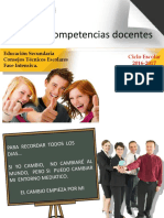 COMPETENCIAS DOCENTES 1[1]