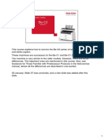 ttp_be-c2_final_20150529.pdf