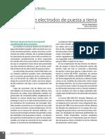 CORROSION EN ELECTRODOS DE PUESTA A TIERRA.pdf
