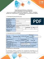 FASE 5 LA ULTIMA.docx