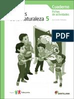 Ciencias Naturales 5to de Primaria.pdf