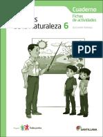 Ciencias Naturales 6to de Primaria.pdf