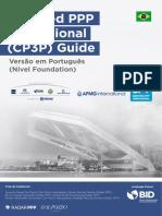 APMG. Guia de Certificação de Parcerias Público-Privadas. Capitulo 1 - Parceria Público-Privada - Introdução e Perspectiva.pdf