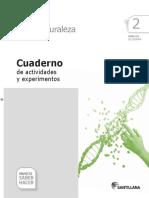 Ciencias Naturales 2do Secundaria.pdf