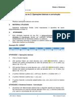 AP_2_SS_2_Roteiro