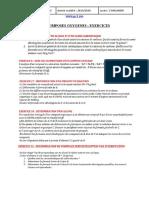 Série 1 . Groupes caractéristiques (www.pc1.ma).docx