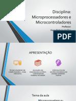 Revisão MC e MP.pptx