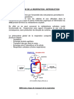 physiologie2an-physiologie_respiration_introduction.pdf
