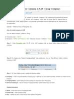 define-company-in-sap-group-company.pdf