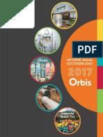 2017-informe-sostenibilidad.pdf