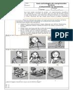 estrategias de comprensión lectora3 (1)