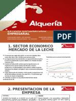 Estudio Exploratorio Empresarial Alqueria Final.pptx