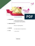 Plan de Marketing ORIGINAL word.docx