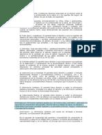 Derechos del paciente.docx