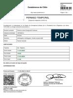 admin-permiso-temporal-individual-paseo-de-mascotas-con-clave-unica-25947851
