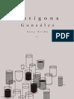 Antígona_González.pdf