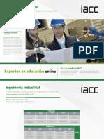 Programa-Continuidad-Ingenieria-Industrial.pdf