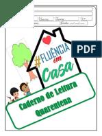 FLUENCIA  QUARENTENA ABRIL 2020.pdf