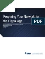 nb-06-ema-network-upgrade-wp_cte_en