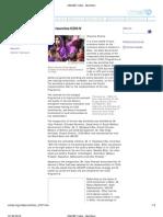 UNICEF India - Nutrition