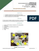 Laboratorio-Electromagnetismo-Transformadores.pdf