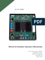 Manual K38P1.pdf
