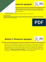 MÓDULO 3.ppt