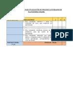 PAUTA DE COTEJO PARA EVALUACIÓN DE PROCESO ACTIVIDADES EN PLATAFORMA ONLINE.docx