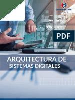 Arquitectura_de_Sistemas_Digitales_2018