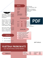 CV Yustin DIV.docx