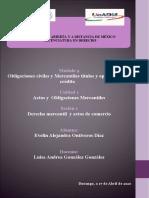 M9_U1_S1_EVOD.pdf