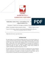 INFORME_PRACTICA_No_1_ELABORACION_DE_YOG.docx