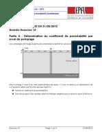 MECANIQUE_DES_SOLS_ET_ECOULEMENTS_SOUTER.pdf