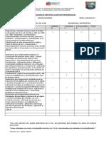 FORMATO PRIORIZACIÓN DE OBJETIVOS MATEMATICA.docx