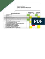 Copy of 2.2.2 ANALISIS DE RIESGOS.pdf
