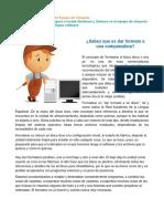 SistArchivos.pdf