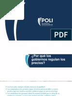 Por qué los gobiernos regulan los precios S8.pdf