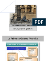 laprimeraguerramundial2ppt.pdf