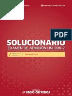 SOLUCION  UNI 2019.2 M.pdf