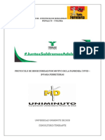 REVISION FENALCO protocolo ferrterias
