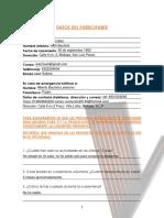 CUESTIONARIO_RELLENABLE_LV_2020_V2OK