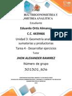 301301 – 806 – Eduardo Ortiz Almanza - Tarea 4.pdf