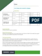 Taller gestion educativa.pdf