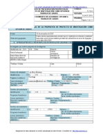 F-7-9-2. Formato de Presentación Propuesta Proyecto de Investigación como Opción de Trabajo de Grado (11)Luz Mery