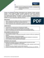 EAD_Plano_de_Ensino_Instrumentacao_Eletronica_2020