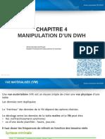 04-DWH Manipulation.pdf