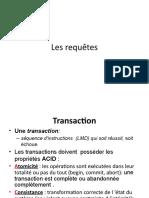 chap3_Requêtes_2013_2.pptx