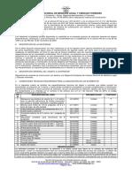ESTUDIO PREVIO IP-36-DROC-2018
