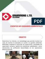 Eventos No Deseados.pdf