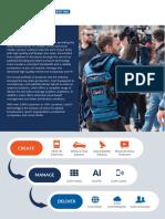 Product-Portfolio.pdf